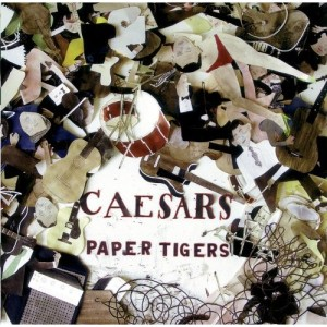 Paper Tigers_