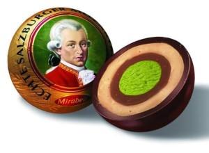Mozartkugeln_Salzburg