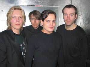 EM Berlin 2006