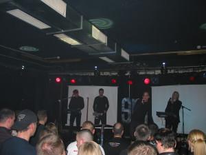 EM Berlin 20063