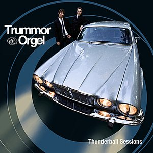 Skivbolag: Cosmos Records / Bonnier Amigo.