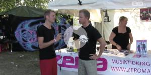 Zero_TV_Arvikafestivalen_2009