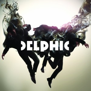 delphic_-_acolyte_-_front