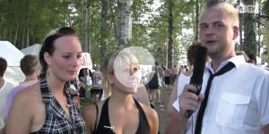 Zero_TV_Arvikafestivalen_2010