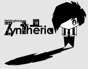 Zyntheria_390