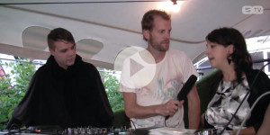 Zero_TV_Electronic_Summer_2013