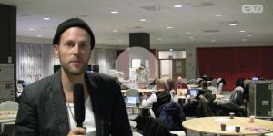 Zero_TV_Melodifestivalen_Del1_2014
