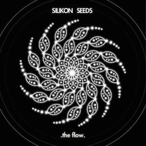 Silikon_Seeds_logga