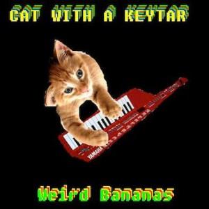 Weird_Bananas_Cat