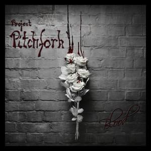 Project Pitchfork - Blood