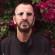 Ringo Starr släpper nytt album i april