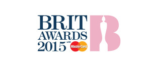 Brit Awards