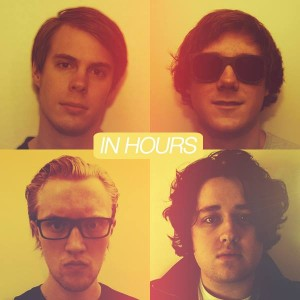 In Hours