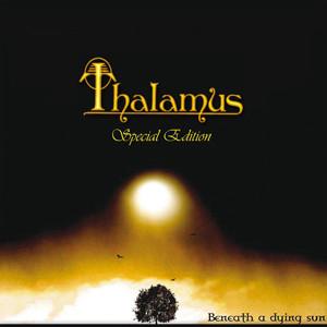 Thalamus-Beneath-A-Dying-Sun-Special-Edition