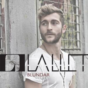 Lallet
