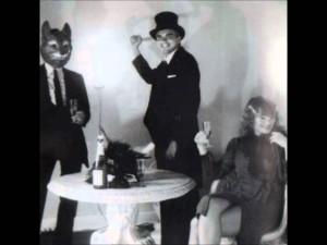 BalPare Fox