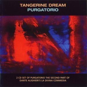 tangerine_dream-purgatorio-front