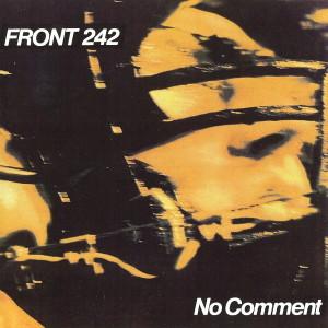 Front242_No_Comment_1985