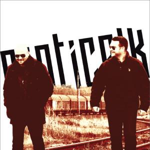 Erotic Elk - III