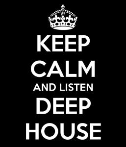 keep-calm-and-listen-deep-house-20