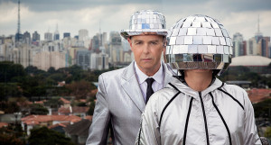 Pet Shop Boys 01