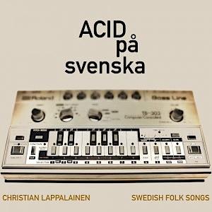 Acid-på-Svenska-300x300