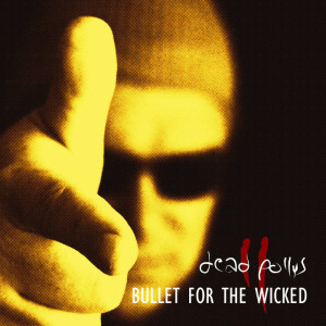 Dead_Pollys-Bullet_For_The_Wicked
