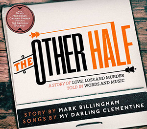 The-Other-Half-CD