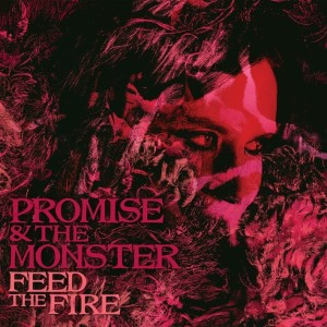 Promise & The Monster