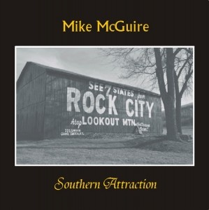 Mike_McGuire-Southern_Attraction