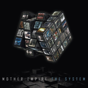 mother-empire-album