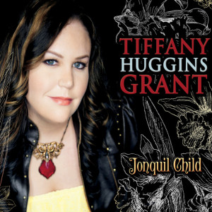 Tiffany Huggins Grant - Jonquil Child