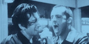 The Last Shadow Puppets: Bad Habits