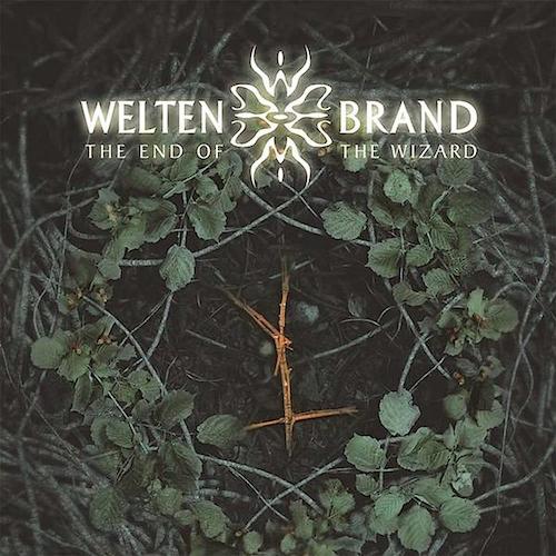 Albumcover 2