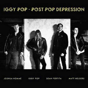 iggypoppostpopdepression