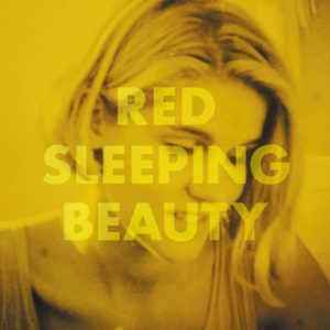 Red Sleeping Beauty