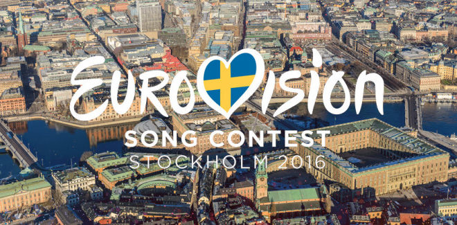 euroclub-eurovision-village-2016-stockholm-700x325