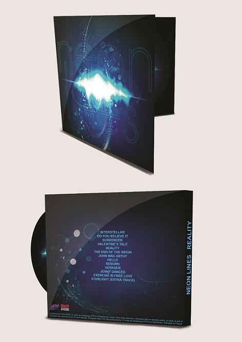 Mockup_album_REALITY mindre