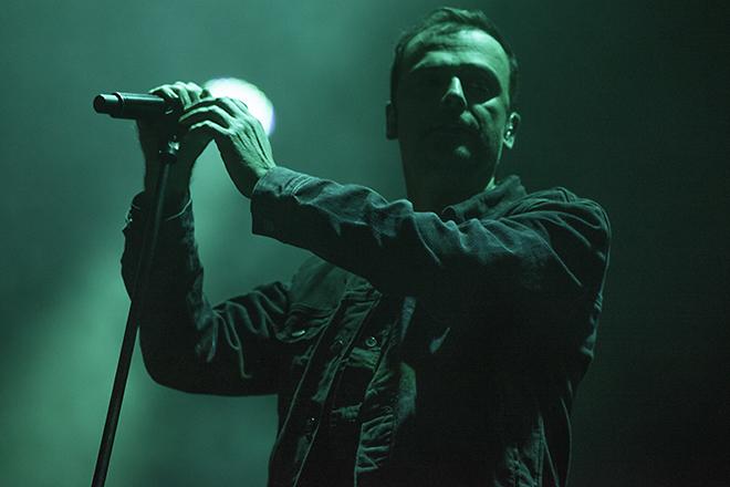 Sweden Rock Festival, Blind Guardian
