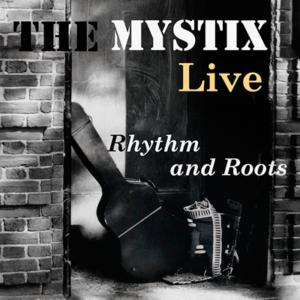 The-Mystix-O