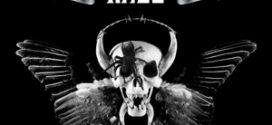 Attica Rage –Warheads LTD