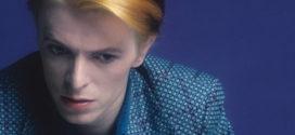 Ny Bowie-box
