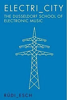 ElectricityBuch