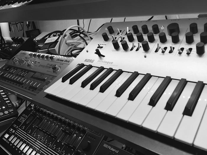 Lucifers_Aid_Studio_02