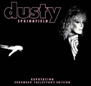 Dusty Springfield - Reputation