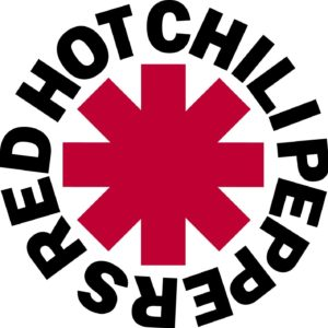 Red Hot Chili Peppers live på Tele2 Arena den 10 september 2016