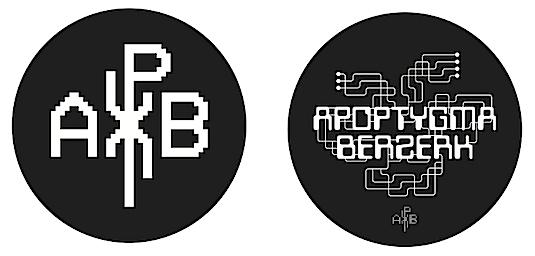 apop-logotype