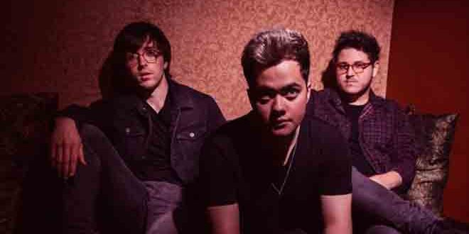De'Nova, nytt spännande Manchester-band