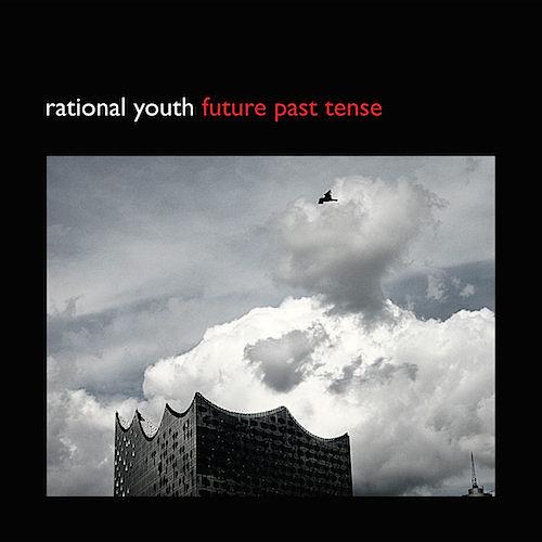 future-past-tense