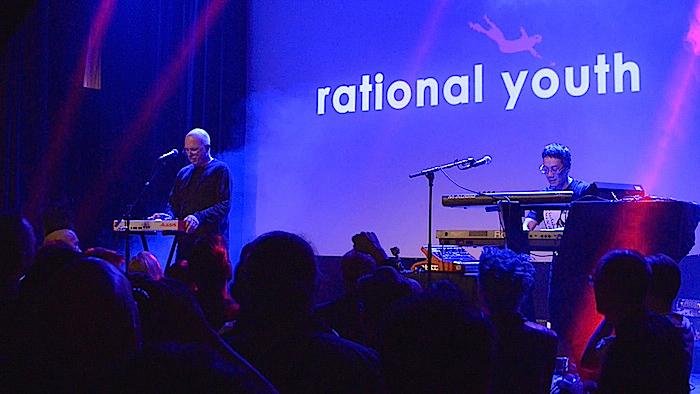 ry-live-2014-petter-duvander